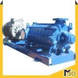 Pompa orizzontale centrifuga ad alta pressione elettrica dell'acqua di mare del ripetitore