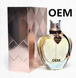 Bon parfum cosmétique conçu de femmes Nice de parfum