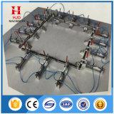 Пневматический экран Hht-E3 протягивая струбцину