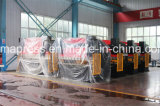 Машина тормоза гидровлического давления CNC Wc67y-63t3200mm, гибочная машина тормоза давления, гибочная машина металлического листа с ценой по прейскуранту завода-изготовителя