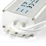 DC30-80V DC28W IP67 impermeabilizzano l'alimentazione elettrica del LED
