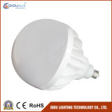 Bulbo de la luz de techo del LED E27 con 36W