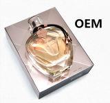 Buen perfume cosmético diseñado de las mujeres Niza de la fragancia