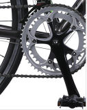 Buon Quality Racing Bicycle con Shimano Gear