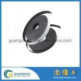 Strato magnetico di gomma del rullo flessibile