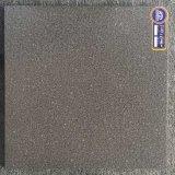 los 60X60cm esmaltaron los azulejos de suelo de cerámica (SG6048)