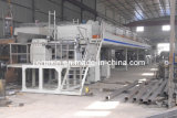 Бумажное Coating Line для Coated Duplex Board