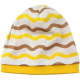 Sombrero colorido del bebé del algodón M8873