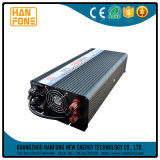 12V 220V Inverter 3 kVA Generator com carregador