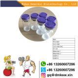 Liberação Peptide-2 Ghrp-2 da hormona de crescimento do acetato do Polypeptide Ghrp-2 para o ganho do músculo