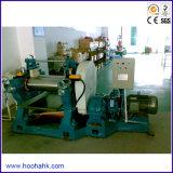 Machine d'extrudeuse de fil de silicones de qualité et de vitesse