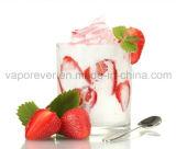 2016 Fruchtvaporizer-Saft-Konzentrat-Aroma für DIY E - Flüssigkeit