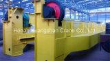 두 배 대들보 천장 기중기, 브리지 기중기 (QD, QZ, QC)