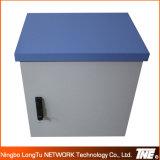 IP55 19 OpenluchtKabinetten '' voor Telecommunicatie