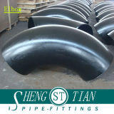 Uiteinde Welding Pipe Fittings (elleboog, T-stuk, reducrer, kromming, GLB)