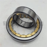 Einzelnes Reihen-Zoll-Kegelzapfen-Rollenlager 02475/02420 für Maschinen-Teile