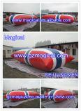 Gota inflável da água (PP-153)
