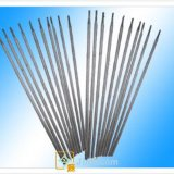 Stainless Steel Welding Electrode E309L-16