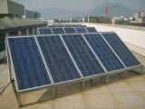 5kw Solar Energy System /Solar System per Home/10kw fuori da Grid Solar Power System