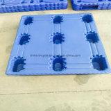 販売のための/Doubleの側面の/Large頑丈なStackable/HDPEプラスチックパレット