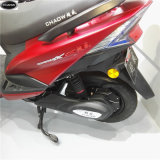 auto 60V-20ah-1000W che equilibra Scooter/E-Scooter