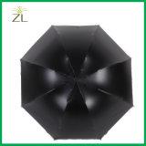 رخيصة ترويجيّ نمط صامد للريح ثلاثة يطوي مظلة بيع بالجملة