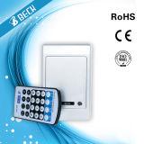 Het Controlemechanisme van de toegang (rd-004)