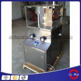 Máquina Zp17 Pequeño Tipo Rotary Tablet Press