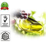 高品質のブドウの種油