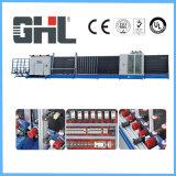Vertikaler automatischer isolierender Glasproduktionszweig/IsolierglasDoube Glas-Gerät