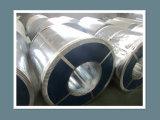 Galvanisiertes Stahlring-Dach-Fliese-Stahlmaterial für Hochbau (0.13-1.3mm)