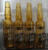Dipyrone Einspritzung/Metamizole Natriumeinspritzung/Analgin Einspritzung