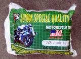 Da motocicleta quente da venda do mercado de Std++ Nigerial câmara de ar interna