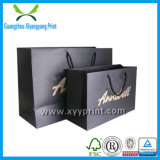 인도 플라스틱 선물 포장 부대 도매 저장 부대 도매