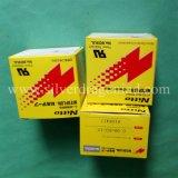 Maakte de Plakband van Nitto in Japan Geen 903UL 0.08X50X10
