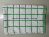 면 & Microfiber 부엌 수건 20%Cotton & 72%Polyester & 8%Polyamide