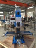 High-Precision 소규모 탁상용 훈련 및 축융기