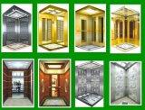 Elevatore della villa di FUJI