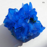 Best Priceの導くManufacturer Supply Copper Sulphate