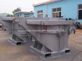 стальной уполовник 5tons используемый в линии/уполовнике