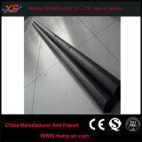 Alta fornace di concentrazione della rottura che raffredda Rod