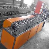 Porte automatique d'obturateur de rouleau de certificat de la CE formant la porte de rouleau de machine formant le roulis de porte de rouleau de machines formant des machines