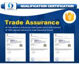 comitati di parete liberi dell'acquazzone di vetro Tempered di 8-19mm con i certificati di CCC/SGS