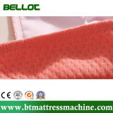 OEM Bedding Massage Memory Foam Oreillers