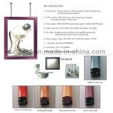 En gros Aluminium LED Slim Light Box Picture Frame