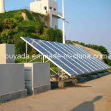 Système à énergie solaire