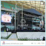 Stadium van het Huwelijk van het LEIDENE Stadium van de Verlichting het Moderne (SS03)