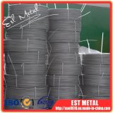 産業高品質及び要求の上の販売Gr5のチタニウムワイヤー