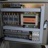 Empaquetadora automática de la barra de chocolate de la energía del Granola del caramelo del flujo