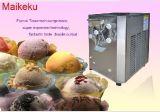 Коммерчески трудное цена машины мороженного для сбывания